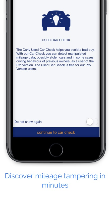 Carly for BMW (New Version) - Online Game Hack and Cheat