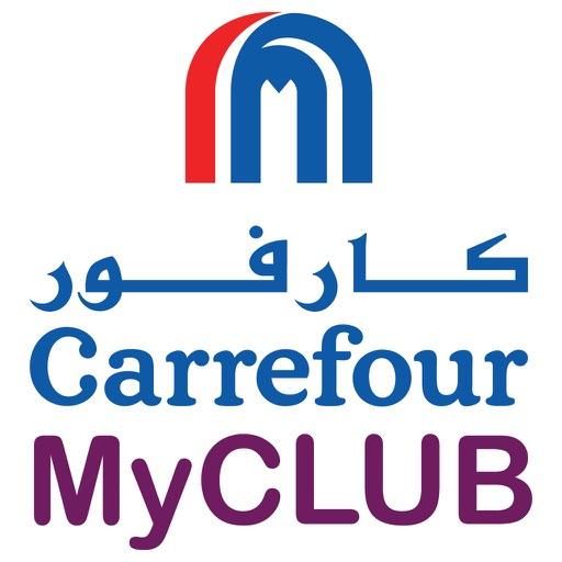 Baixar Carrefour Bahrain para iOS