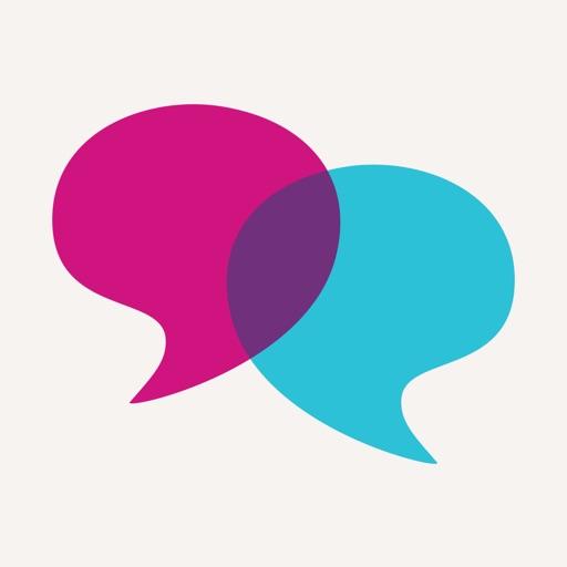Tandem - Language Exchange