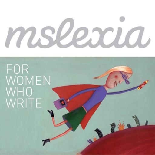 Mslexia