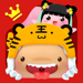 126.汉字王国-创造力爆发的儿童学习乐园