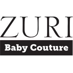 ZuriBabyCouture