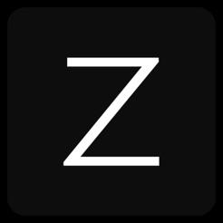 Zalora fashion shopping on the app store zalora fashion shopping 4 stopboris Choice Image
