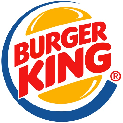 Burger King Arabia