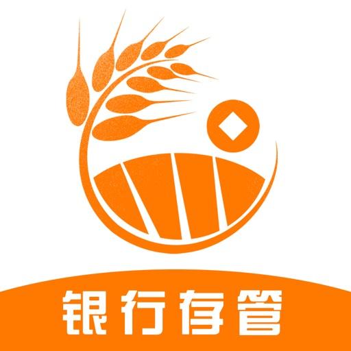 谷仓理财旗舰版
