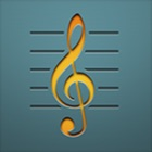 Song-Writer HD L: Write Lyrics icon