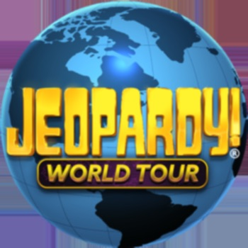 Jeopardy! World Tour v35.0.0 +1 Cheat [Unlimited Currencies] Download