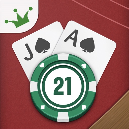 Royal Blackjack Casino 21
