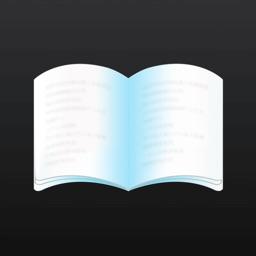 小说阅读大全-小说搜索引擎和电子书阅读器
