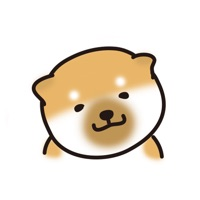 Shiba Inu Puppy Dog Emoji App Mobile Apps Tufnc