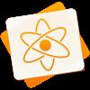 Social Media Lab - Templates - Jumsoft