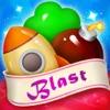 Candy Drop - BLAST