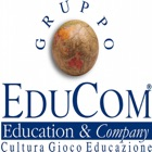 iEducom icon