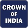 Crown Of India Cuisine