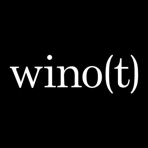 wino(t)
