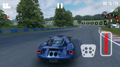 Assoluto Racing Screenshots