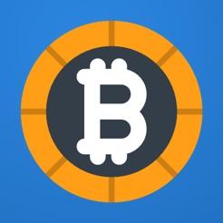 bitcoin next block halving