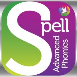 Simplex Spelling Phonics 3