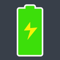 Battery Doctor-Battery life