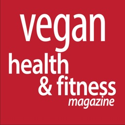 Vegan Health & Fitness Mag