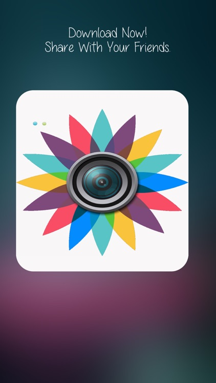 After Awesome : All-In-1 Picture Editor & More screenshot-4