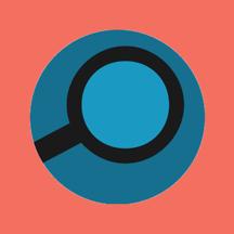 Find My Device - Bluetooth 4.0