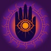 Palmistry Pro Palm Reader - iPhoneアプリ