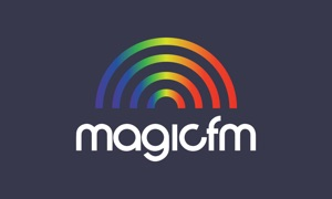Magic FM: Santa's Radio!