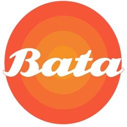 Whappy Bata  - Malaysia