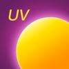 紫外线监测仪 - 为您的皮肤管理提供参考