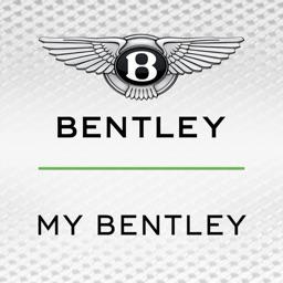 My Bentley