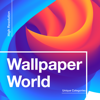 Wallpaper World -HD Background