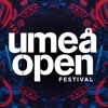 Umeå Open - iPhoneアプリ