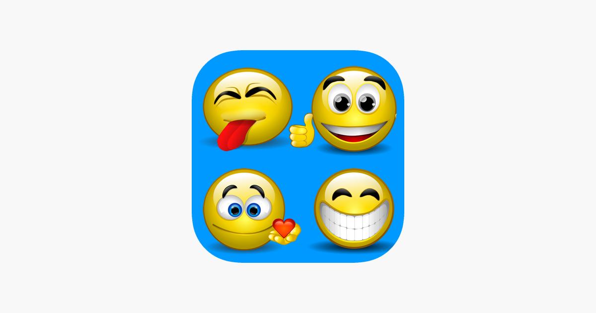 Hmph Emoticon