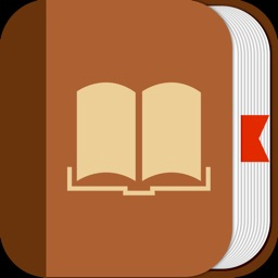 Power Reader – Document Book Reader