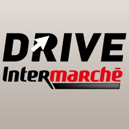 Drive Intermarché & Livraison