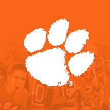 Clemson Tigers App