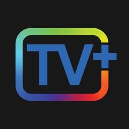LocalTel TV Plus for iPhone