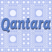 Codes for Qantara Magazine Hack