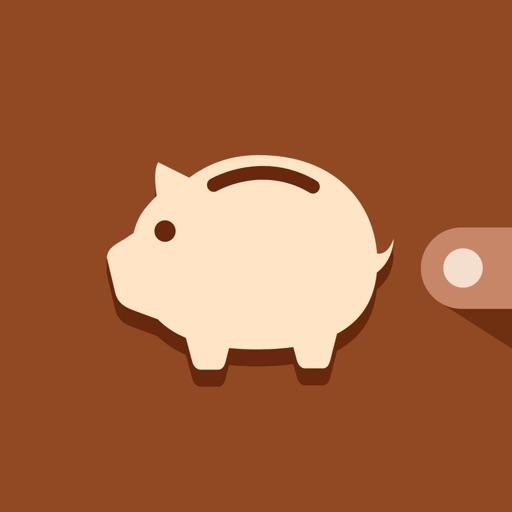 Money Manager Pro Lite – Financial Budget Planner