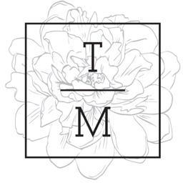 Tiah Marie Trademark Beauty