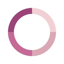 MyFLO Period Tracker