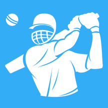 BADA Cricket-Cricket Community