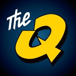 100.3 The Q!