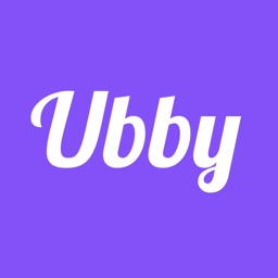 Ubby: Your Posts Rewarded