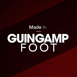 Foot Guingamp