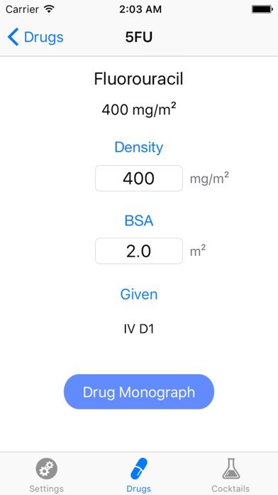 Best paid medical apps for iPhone (iOS 9 and below) page 14