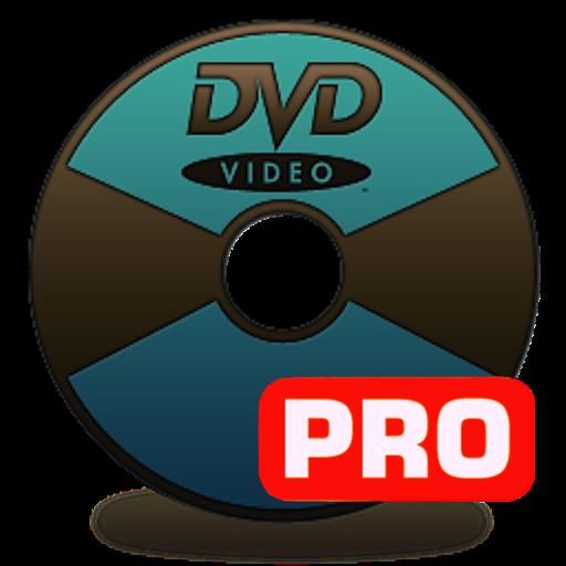 DVD Ripper-Ripper DVD Video HD