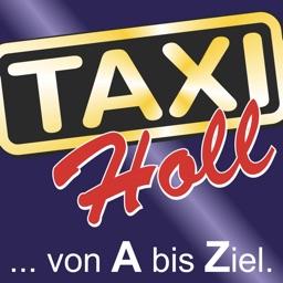 Taxi-Holl Baden-Baden, Rastatt