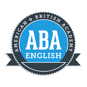 ABA English - Learn English ios app